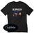 Kendrick Lamar Kings T Shirt