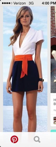 romper dress summer style