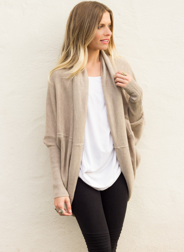 sweater sale long sleeves shirt top cardigan knit winter outfits jeans