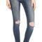 J brand 835 midrise capri jeans | shopbop