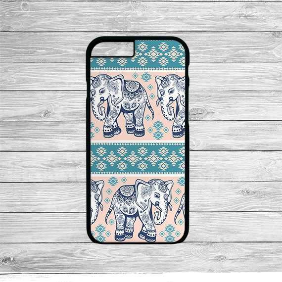 elephant iphone 6 case