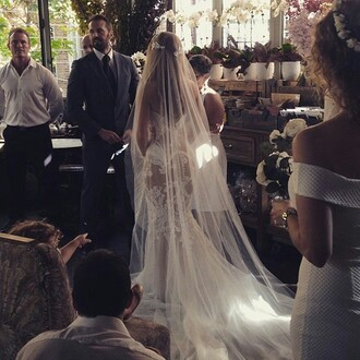 dress lace wedding dress wedding dress bridal gown wedding white wedding dress