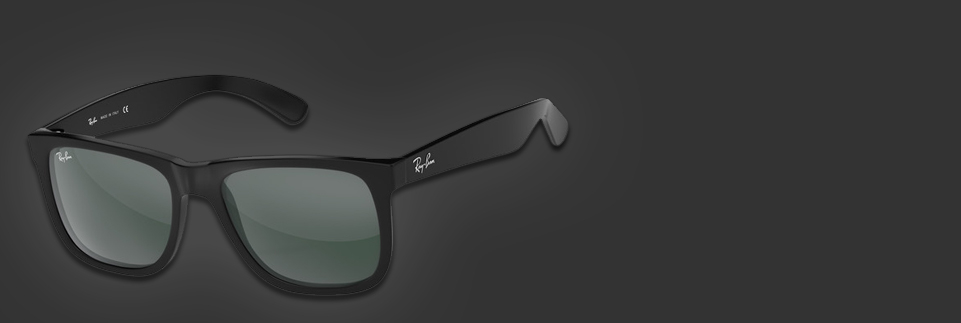 Customize and Personalize Sunglasses | Ray-Ban REMIX | USA