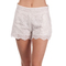 Mooloola broidery day short - $39.99 - city beach