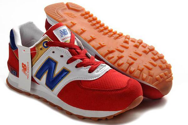 shoes fashion new balance