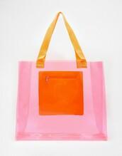 bag,beach bag,beach,tote bag,beach tote