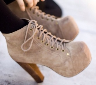 shoes white black red orange yellow green pretty heels high heels nails nail polish make-up boho sexy dress modern platform lace up boots