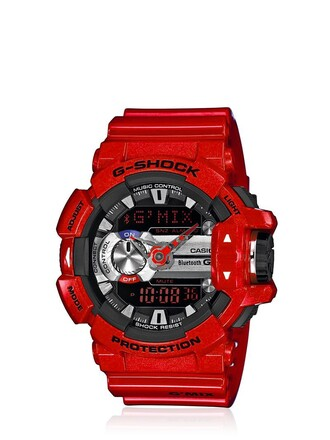watch red jewels