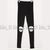 New Women's Skull Pants Skeleton Leggings Ladies Stretch Cotton Tights 2 Colors | eBay