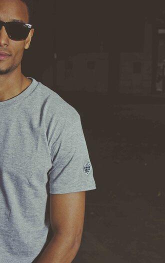 supreme t-shirt dope swag kanye west yeezy streetwear jordan long hot mens t-shirt rinanna wow
