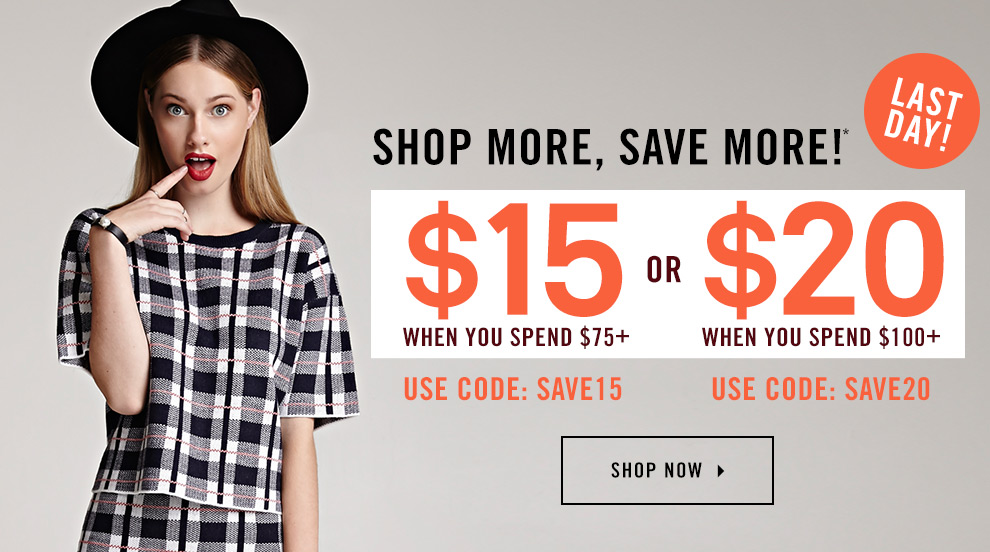 Shop Forever 21 for fashionable clothing for women, plus, girls, men