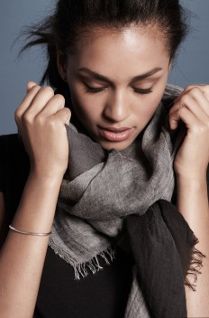 Scarves - Shop by Product