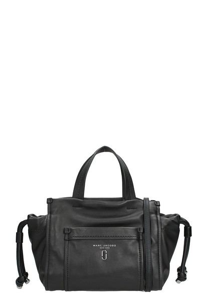 Marc Jacobs bag tote bag black