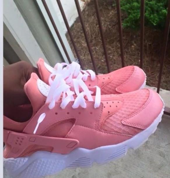 huge discount b1087 804c5 Nike Air Huarache