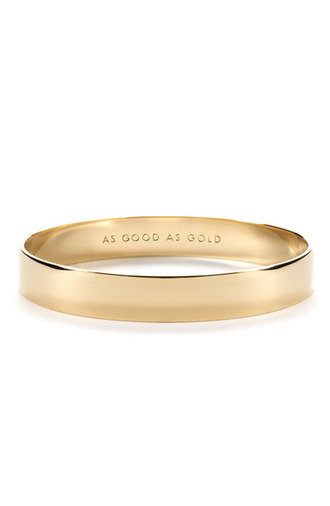 jewels gold as good as gold bangles arm bangle