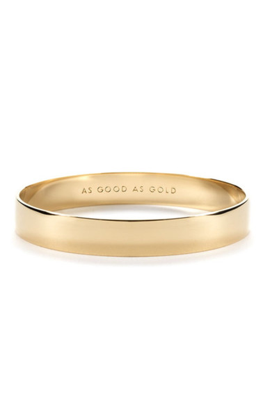 gold arm bangle jewels as good as gold bangles