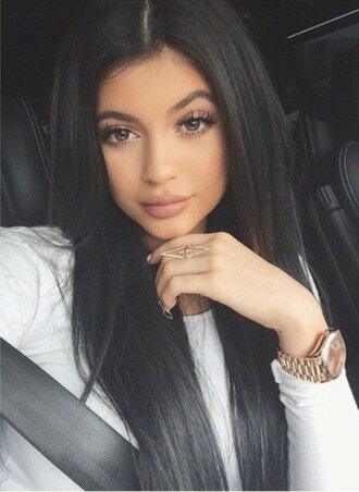jewels acessories ring kylie jenner jewelry accessories bling kylie jenner jewelry keeping up with the kardashians celebrity style