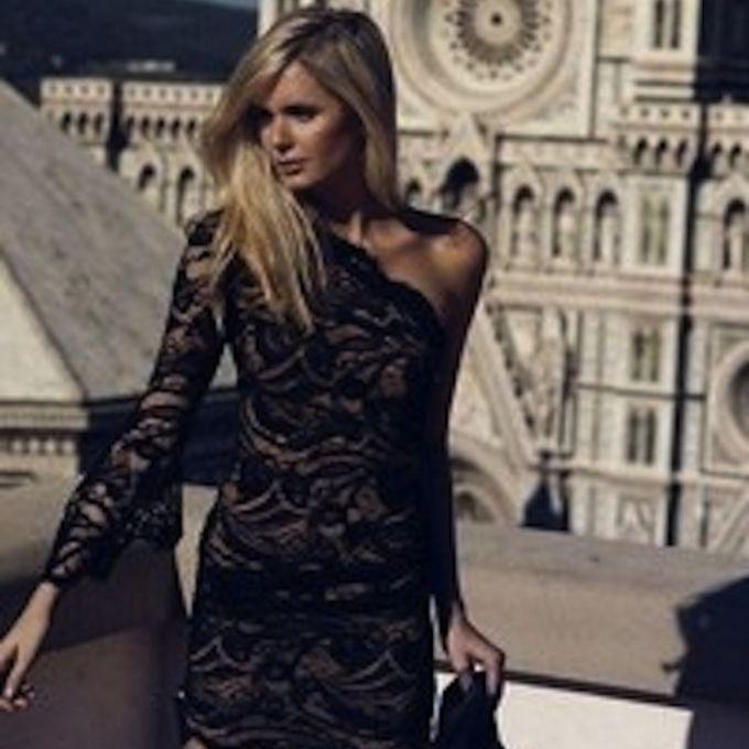 c680x680-maxi-dress-dress-black-dress-short-dress-short-black-dress ...