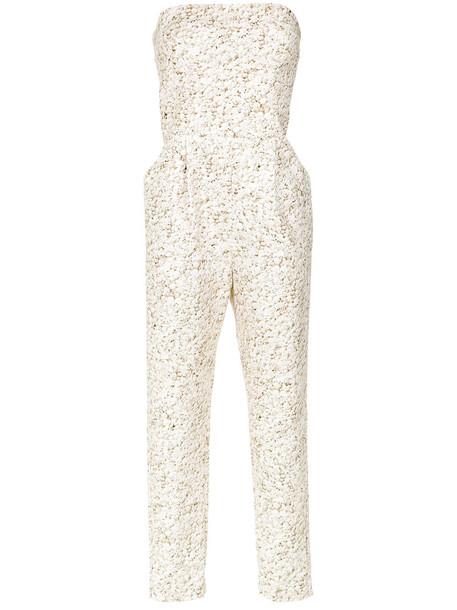 jumpsuit women spandex cotton
