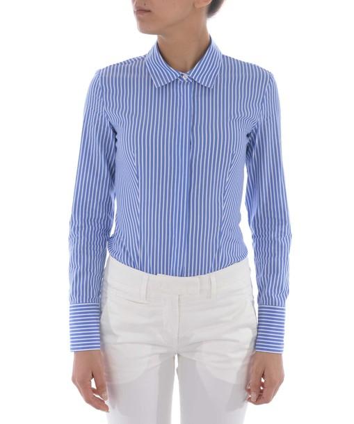 DONDUP shirt top