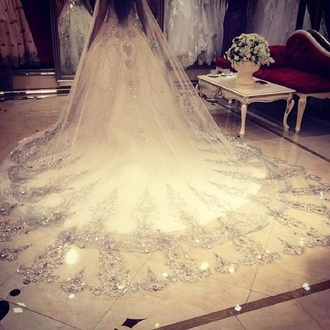 dress bridal veil chapel train wedding veils arabic muslim wedding veils one layer wedding veils 2016 bridal veils cheap wholesale bridal veils cathedral train bridal veils one layer bridal veil