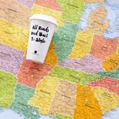 home accessory,the shopping bag,style,mug,travel mug,travel,road trip,stylish,holidays,traveling