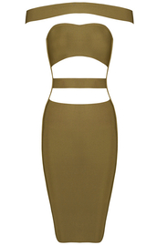 dress,dream it wear it,clothes,green,green dress,cut-out,cut-out dress,off the shoulder,off the shoulder dress,bodycon,bodycon dress,kylie jenner,kylie jenner dress,celebrity,celebrity style,celebstyle for less,party,party dress,sexy party dresses,sexy,sexy dress,party outfits,summer dress,summer outfits,spring dress,spring outfits,fall dress,fall outfits,winter dress,winter outfits,classy,classy dress,elegant,elegant dress,cocktail,cocktail dress,girly,date outfit,birthday dress,holiday dress,holiday season,christmas dress,clubwear,club dress,dope,style,cute,beautiful,trendy,new year's eve,gorgeous,black friday cyber monday,fashion,fashion vibe,swag