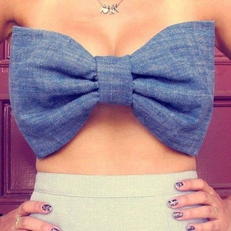 top bow top bows bow