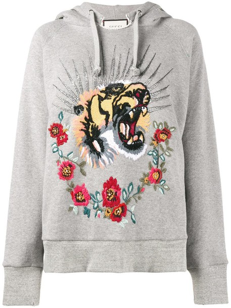 5fbdba8346e Gucci sweater available for  4500 at farfetch.com - Wheretoget
