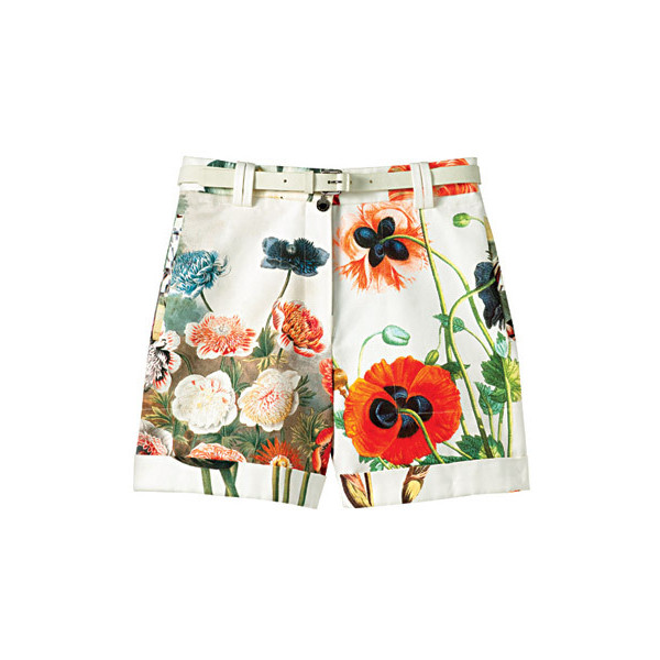 stella shorts - Imagini Google - STELLA McCARTNEY - Polyvore