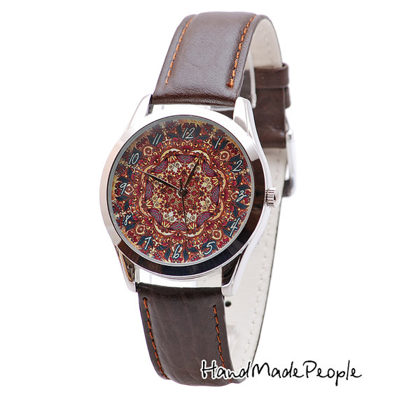blogs watches mvmt editorials monica under the womens boulevard santa chic