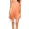 Haute hippie camisole slip dress | shopbop