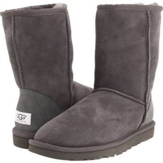 shoes ugg boots winter boots boots
