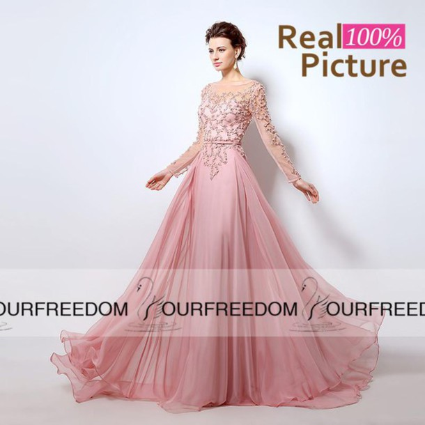 Quality Prom Dresses - Plus Size Tops
