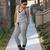 Freeloader Jumpsuit   WIRED Magazine - Mimi G Style