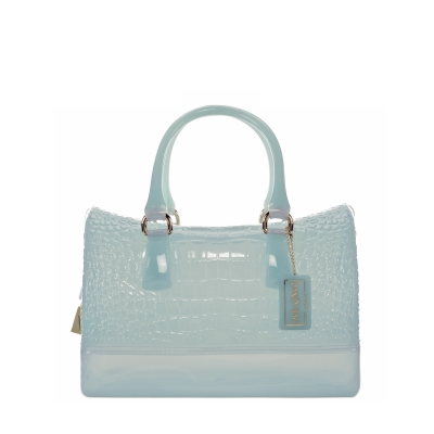 CANDY Satchel
