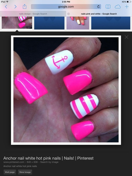 nail accessories jamella top