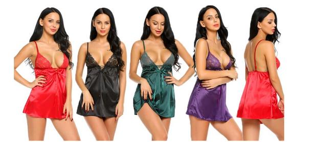 ea5ca10af62d7 pajamas lingerie plus size lingerie lingerie for women sexy lingerie  lingerie set black lingerie lingerie for