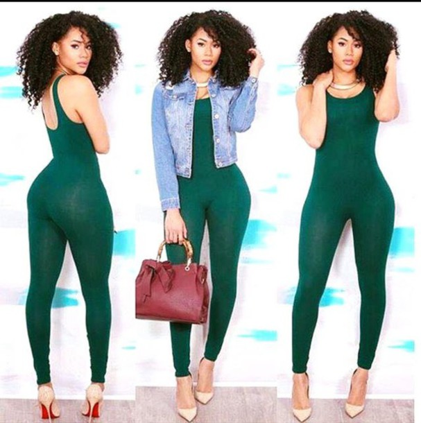 Get The Romper For 17 At Outfitmadecom Wheretoget