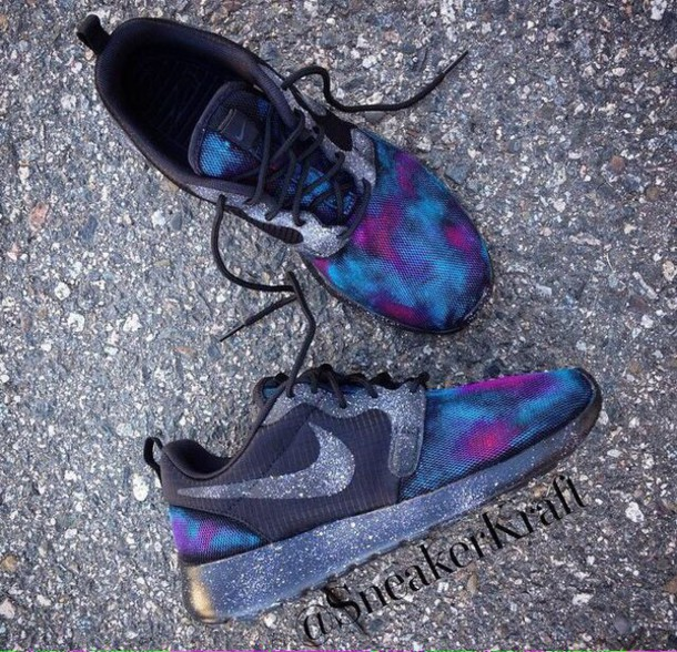 Innovative Rosherun Nike Nike Roshu Nike Shoes Nik Nike Galaxies 27 Nike