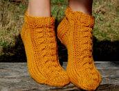 socks,knitted slippers,hand knit slippers,for women,for her,wool socks,wool slippers,cristmas gift,knitted socks,gift ideas,christmas gift for her,socks for home,socks for sleep