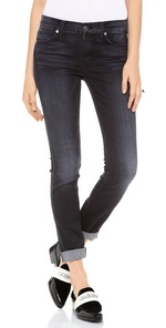 7 For All Mankind | Women's Seven Jeans