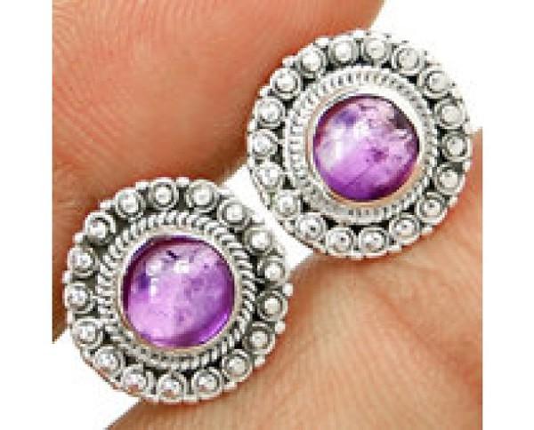 jewels handmade jewelry