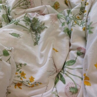 home accessory bedroom bedsheets plants bedding sheets minimalist rooms