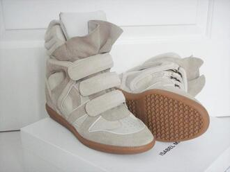 isabel marant shoes isabel marant sneakers sneakers isabel marant