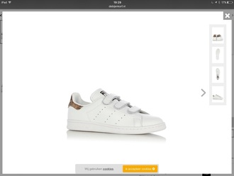 shoes white stan smith adidas white sneakers sneakers