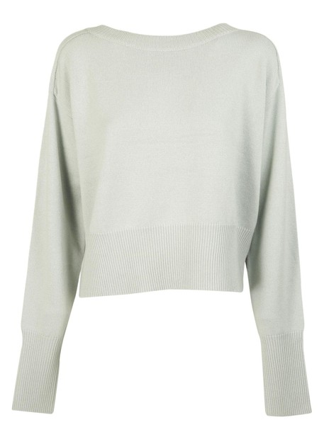 theory jumper sweater