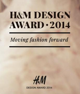 H&M | H&M SE