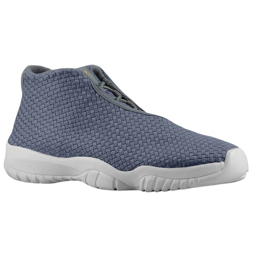 aj future s at footaction