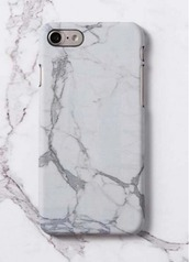 phone cover,marble,marble cases,iphone,iphone cover,iphone case,phone,white marble